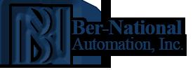 Bernational Automation, Inc.